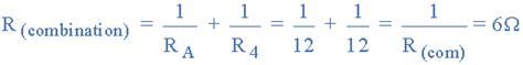 resistors capacitors ws all about circuit resistors in series and parallel