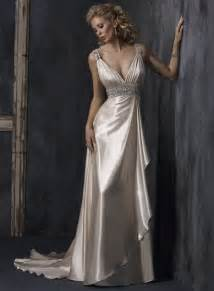 non traditional wedding dress the wedding specialists