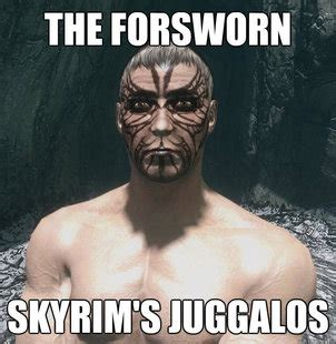 Icp Memes - juggalo carousel jpg memes