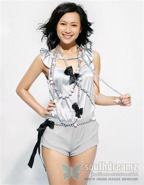 eva cheng actress top 35 most beautiful chinese girls beautiful chinese women