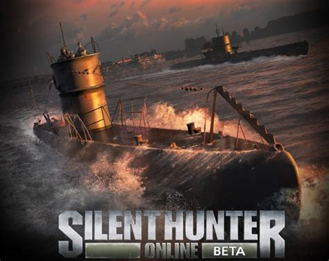 pt boat games free online games for gamers news and download of free and indie