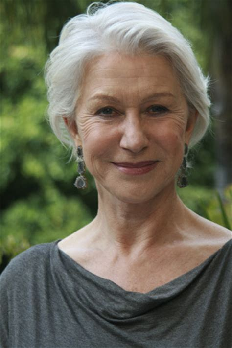 hairstyles age 80 pictures photos of helen mirren imdb