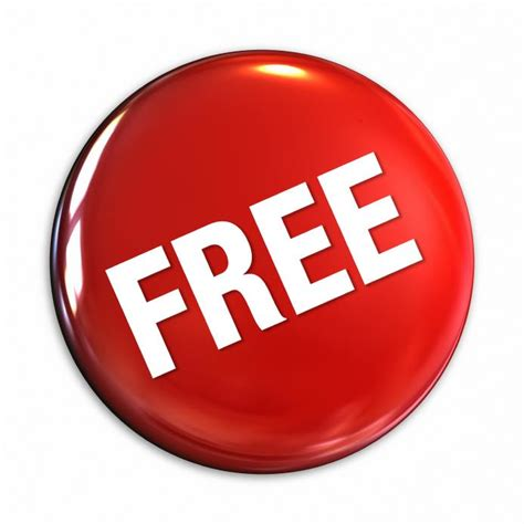 How To Make Money Online Free Of Charge - make money at home yahoo with free of charge customer satisfaction survey sle