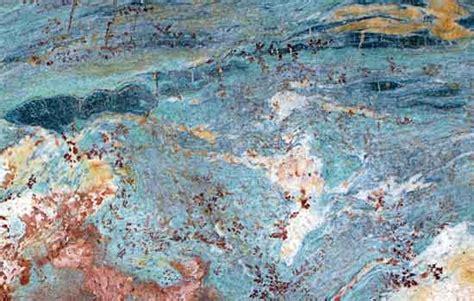 Which Granite Countertops More Radon Than Others - granite artful kitchens