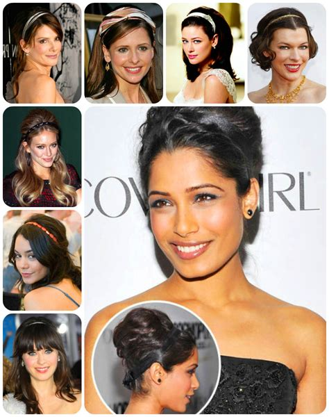 easy haircuts you can do at home short haircuts you can do at home haircuts models ideas