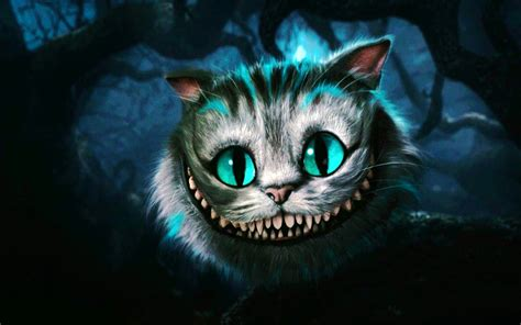 cheshire cat hd wallpapers pixelstalk net