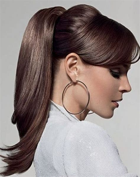 dallas haircuts and colors best hair extensions in dallas