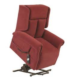 Riser Recliner Chairs New Recliner General Talk Ar15armory