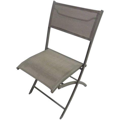chaise de réunion dcb catgorie fauteuil de jardin