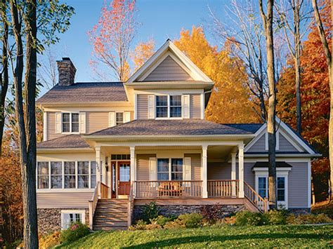 Country House Plans With Porches Country House Plans With Open Floor Plan Country House Plans With Porches Best Farmhouse Plans