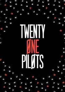 1000 Ideas About Twenty One Pilots Songs On 17 Best Ideas About Twenty One Pilots Songs On