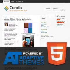 best free drupal 7 themes internetdevels official blog best free drupal 7 themes internetdevels official blog