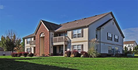 hilliard park pet friendly apartment homes in hilliard oh
