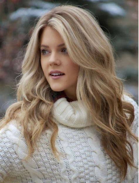 75 hottest long layered hairstyles best cuts ideas 2017