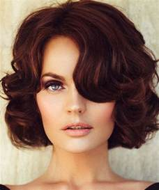 hair styles 2018 hairstyles for 2018 new year