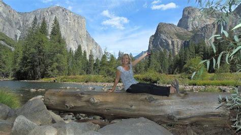 Yosemite Valley Floor Tour by Yosemite Valley Floor Tour Picture Of Yosemite Valley