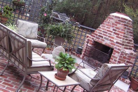 firepit ceramics ceramic chimney pit pit design ideas