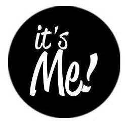 The Me Me Me S - me free download clip art free clip art on clipart
