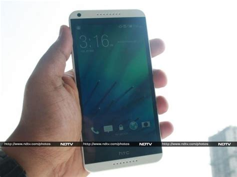 new themes for htc desire 816 htc desire 816 review the big picture ndtv gadgets360 com