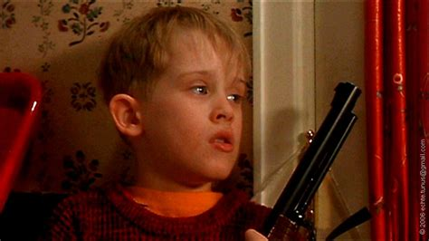 vagebond s screenshots home alone 1990