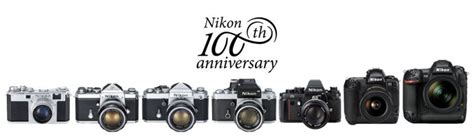 Unkaputtbar Nikon Pr 228 olympus stylus tough tg 3 features variable macro system and focus stacking photoxels