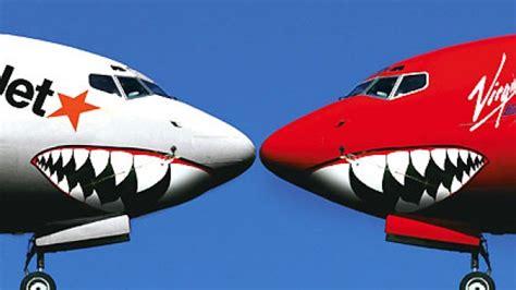 best flight how to get the best cheap international flights air fares