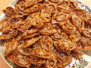 baghrir express choumicha cuisine marocaine choumicha