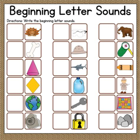 pattern games for the smartboard lanie s little learners where are all of the dinosaurs
