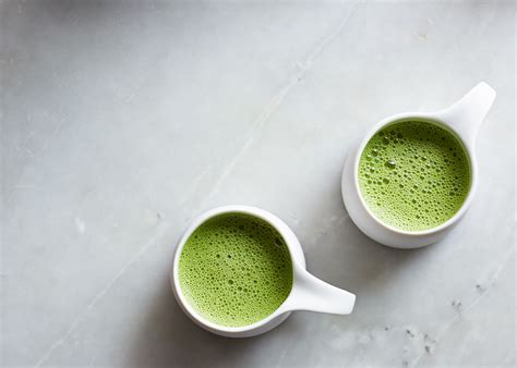 Green Coffee Melani by Melanie Sykes 187 The Benefits Of Matcha Latte Recipe