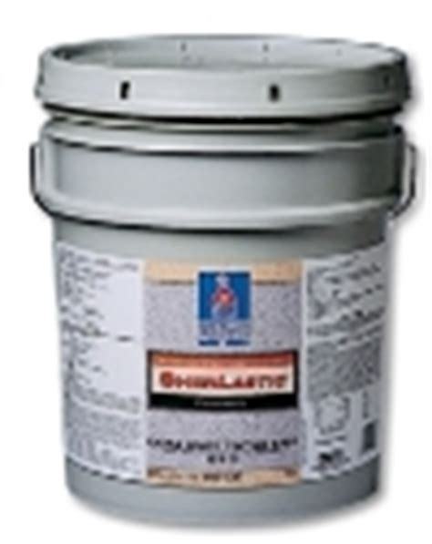 elastomeric paint brands the best elastomeric paint