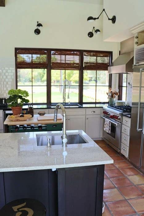 Discover Unique Saltillo Tile ? 24 Pics   Interior Designs