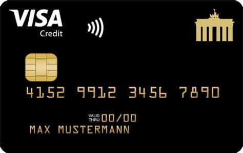 deutschland kreditkarte schufa deutschland kreditkarte gold exklusive visa karte ohne