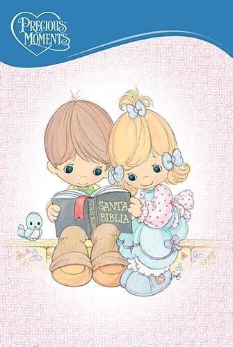 biblia para ninos edicion 517 best precious moments images on precious moments precious moments quotes and