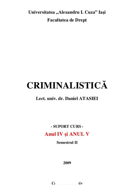 Criminalistica.[conspecte.md]