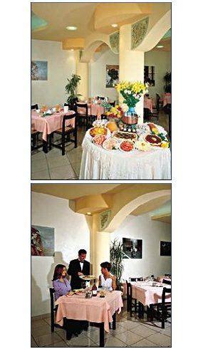 hotel il gabbiano cesenatico prezzi hotel il gabbiano prenotazione albergo cesenatico hotel in