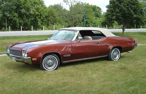 1971 buick skylark custom buick skylark pictures