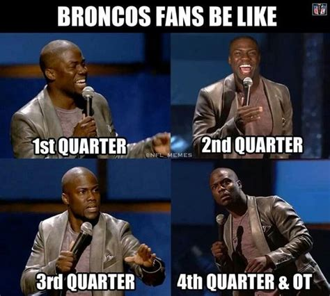 Patriots Broncos Meme - broncos vs patriots funny pinterest broncos