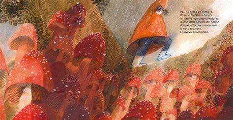 on a magical do nothing премія best illustrated children s books award оголосила