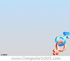 template powerpoint  font  presentasi tema