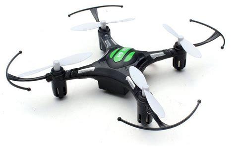 mini drone drone mini h8 globed