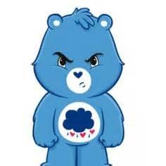 1000 images grumpy care bear care bears bears cross stitch free