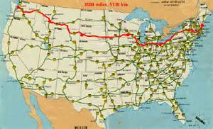 us map of interstate 90 i swear i m not in boston marler
