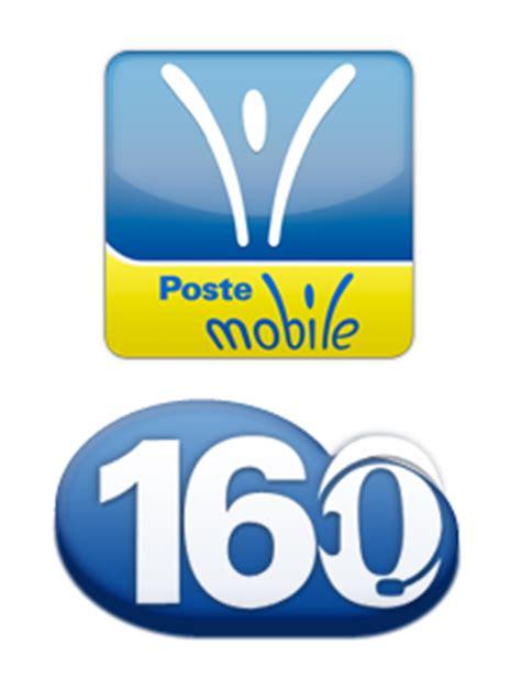 credito residuo poste mobili assistenza app postemobile postemobile