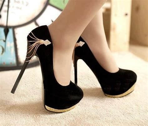 popular high heels high heels sandals collection 2013 fashion photos