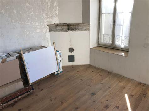Le Patio Maixent by Vente Maison 100 M 178 Maixent L Ecole 79400