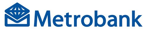 metrobank housing loan main home page autos post
