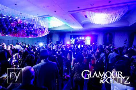 new year 2018 gala and glitz new years gala 2018