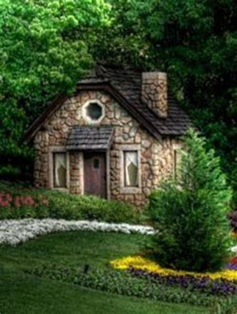 Small Quaint Home 1000 Images About Dwellings Quaint Cottages On
