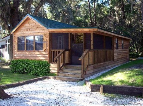 Riverside Lodge Rv Resort Cabins by Inside Country Cabin 42 Picture Of Riverside Lodge Rv