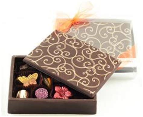 Handmade Chocolate Boxes - chocolate handmade chocolates and chocolate gift